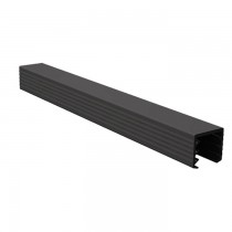 Handrail rubber Rond