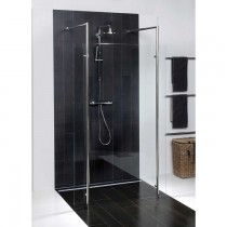 Solid shower S05