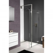 Solid shower SQ01
