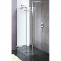 Solid shower SQ03