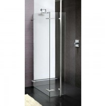 Solid shower SQ04