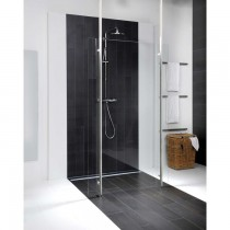 Solid shower SQ06