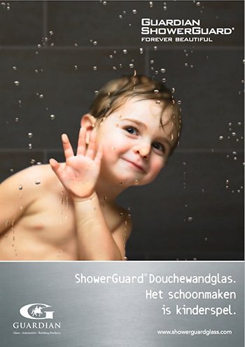 Timmers-showerguard