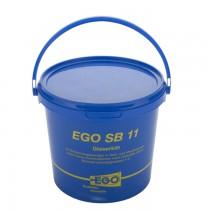 EGO SB11 Stopverf 5 kg - overschilderbaar