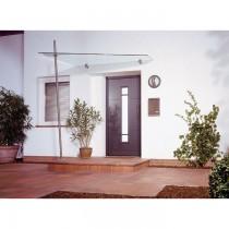 Zigmento design Luifel 141995
