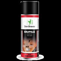 Zwaluw Kruipolie Spray