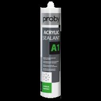 Proby Acrylic Sealant A1