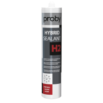 Proby Glazing Sealant H2