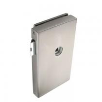 Staand loopslot rechthoekig DIN R 6115037-10-15