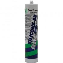 koker zwaluw siliconen bb & sanitary