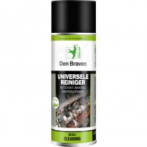 Zwaluw Universeelreiniger Spray