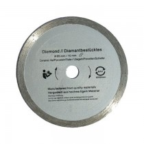 50.A3400405 Reserve Diamant-slijpschijf (diameter 85mm)