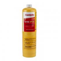 Castolin Gas-Pro