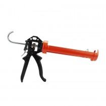 MK 5 Skelet handkitpistool