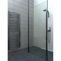 system shower 51shower180