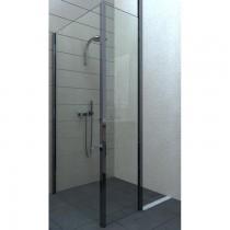 System Shower 51shower90