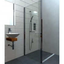 System Shower 51showereind