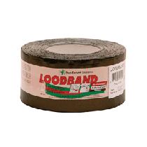 Zwaluw Alu- & Loodband