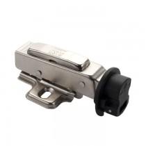 Half-overlap scharnier mini MGS11 661501721