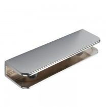 Glasplaatdrager GPD13 66220256x
