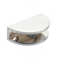 Glasplaatdrager GPD15 66220257X