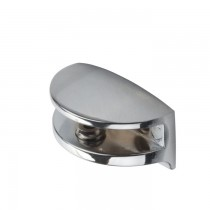 Glasplaatdrager GPD16 662202575