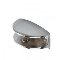 Glasplaatdrager GPD17 662202580