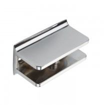Glasplaatdrager GPD14 662202595