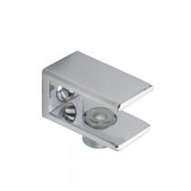 Glasplaatdrager GPD12 66220260X