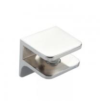 Glasplaatdrager GPD11 66220261X