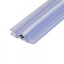 Magneetprofiel 80MPS101-8
