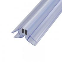 Magneetprofiel 80MPS102-8