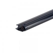 Magneetprofiel 148875/8-52