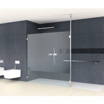 Vloer/plafond profiel 148885/300-30
