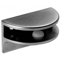 50.A6400210 Glasplaatdrager