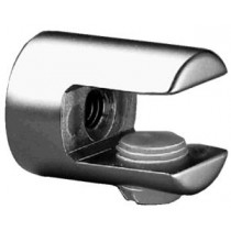 50.A6400300 Glasplaatdrager