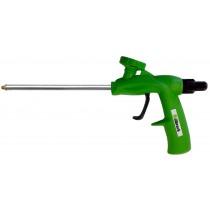 AA230 Foam Gun Standard