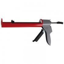 Handkitpistool HK40 - professioneel kitpistool H40