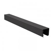 Handrail rubber U