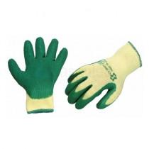 grip handschoenen