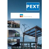 Pext catalogus 2021
