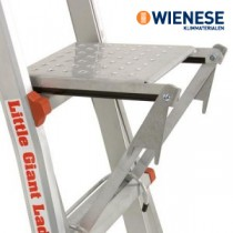 Ladderbankje Multiladder