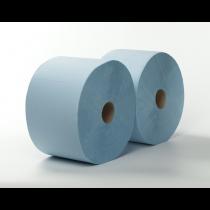 Maxirol 3-laags poetspapier