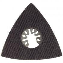 mb50 Voetzool driehoek