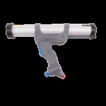 MK 5 P600 Persluchtpistool voor 600 ml worsten