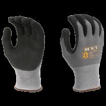 MXT handschoen