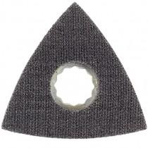 mz50 Voetzool driehoek