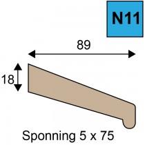Neuslat - model N11