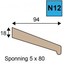 Neuslat - model N12
