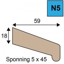 Neuslat - model N5